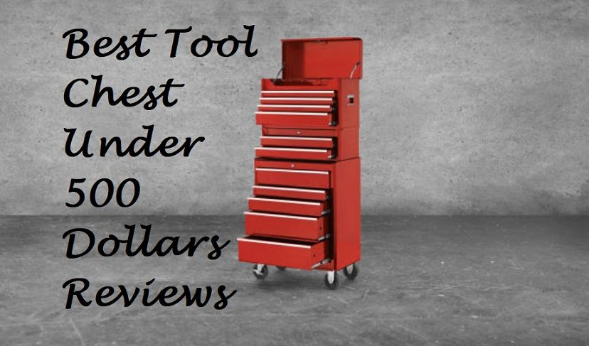 best tool chest for the money