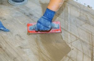 garage floor sealer reviews