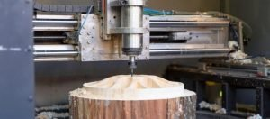 best cnc machine for small business