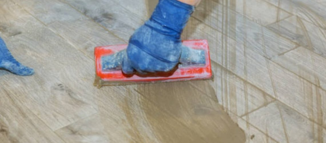 Invest Money On The Right Concrete Sealer